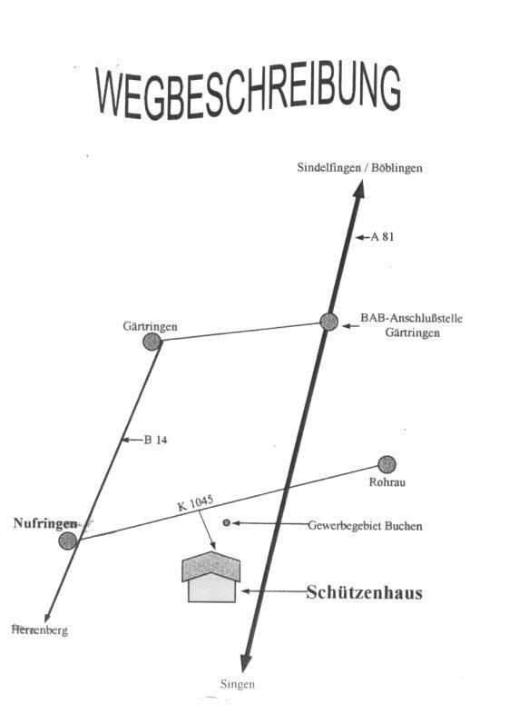 Mädel Herrenberg